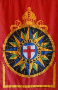 anglicanrose