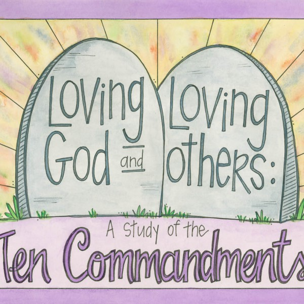 In Love God Each Other: St. Andrew's Anglican Church