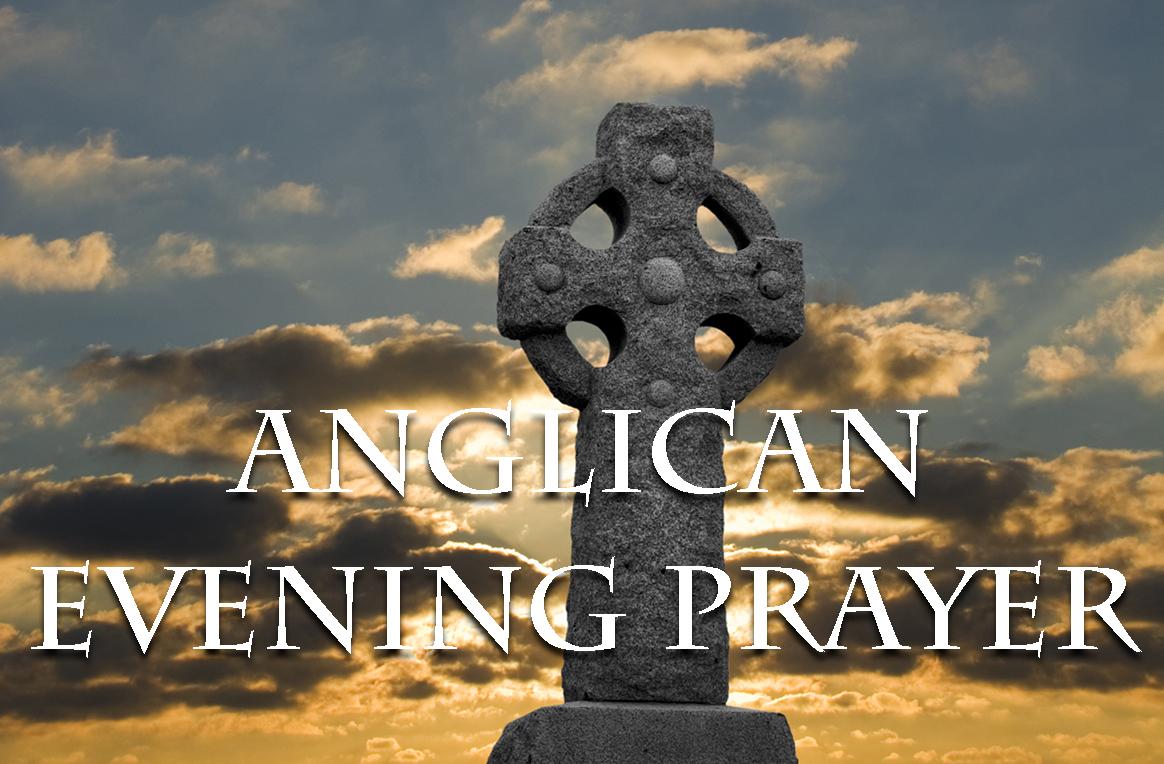 anglicanprayer.event